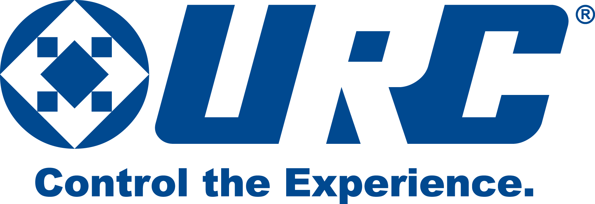 Footer - Logo - URC