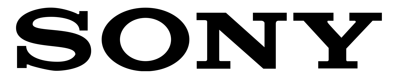 Footer - Logo - AC