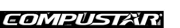 Footer - Logo - Compustar