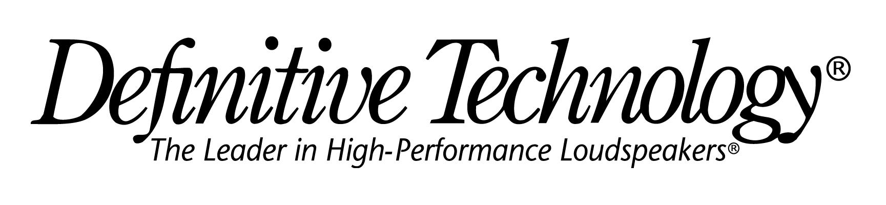 Footer - Logo - DT